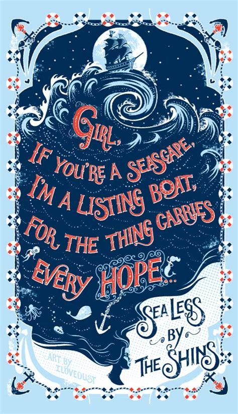 toy boat lyrics design context lyrics and type wooden toy online