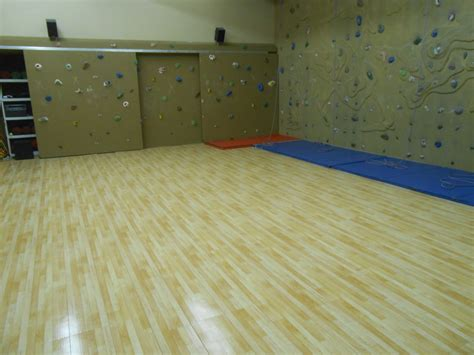 Sport Court Dance Floors, Exercise Floors, Tap, Jazz, Hip