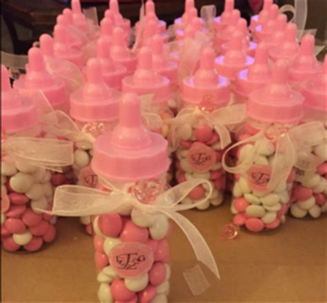 Unique Baby Shower Favors Ideas by Cool Baby Shower Favors For Baby Shower