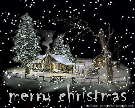 christmas greetings animation quot finest animations for