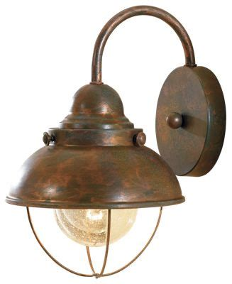 Fisherman Wall Sconce by White River Fisherman S Wall Sconce Bass Pro Shops