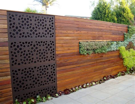love  inset planting areas  gatewaycan  modern