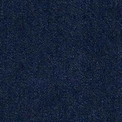 denim color indigo denim 12 oz scoured discount designer fabric
