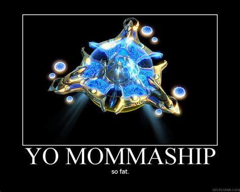 Starcraft Meme - starcraft 2 memes memes
