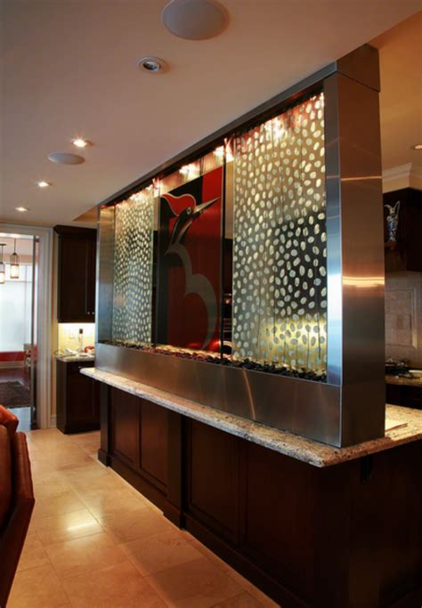 choose  decorative indoor water fountain interior