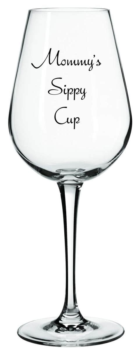 wine glass name tags template s sippy cup wine glass name tag wizard
