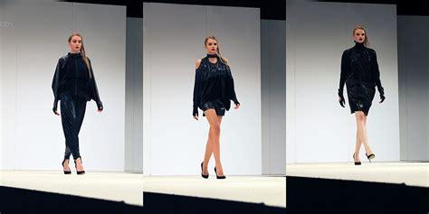 Graduate Fashion Week Ucca Epsom by Graduate Fashion Week 2013 Uca Epsom Magazine