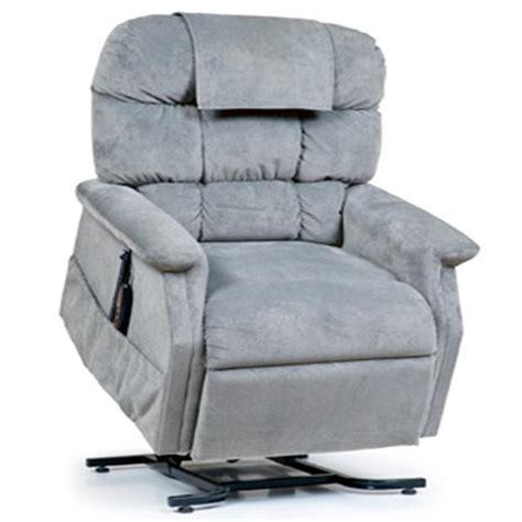 Lift Chairs Calgary by Chairs Care Inc Calgary