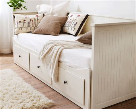 Guest Beds Uk Ikea Guest Beds Day Beds Ikea