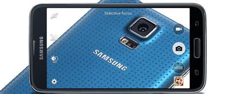 Kamera Samsung S5 foto smartphones wer kann dem iphone 6 das wasser reichen