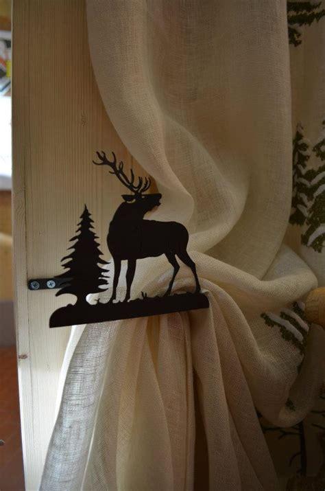 tende montagna embrasse cervo amoflex