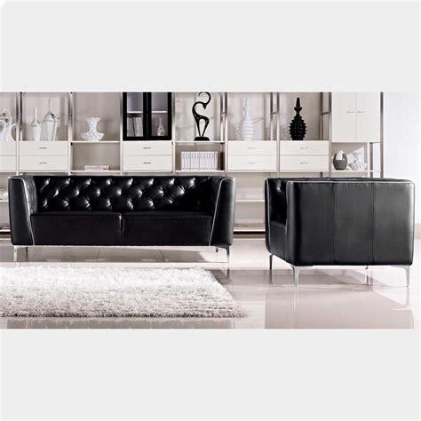 3 piece sofa set sale tux 3 piece sofa set zuri furniture touch of modern