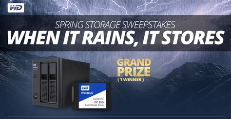 Newegg Giveaway 2017 - spring storage sweepstakes newegg ends may 13th golden goose giveaways
