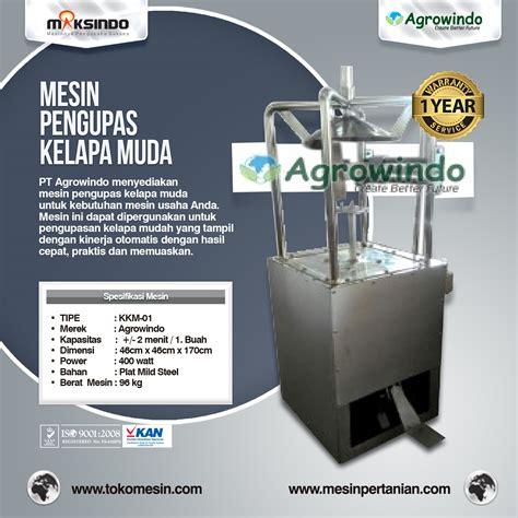 Harga Jual Mesin Sabut Kelapa jual mesin pengurai sabut kelapa di lung toko mesin