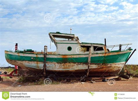 old broken rowing boats for sale old broken boat stock photo image of ships shipwrecked