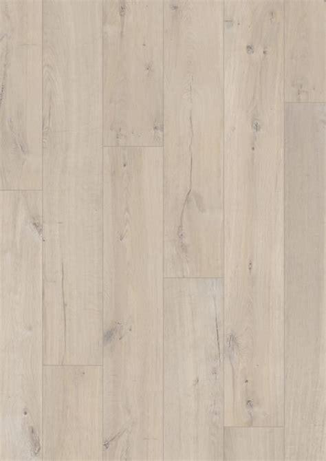 laminaat center quickstep impressive soft oak light laminate flooring 8