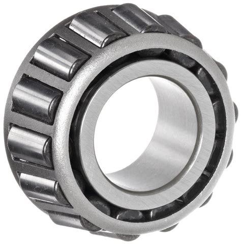 Bearing 6203 Timken Murah 02474w timken taper roller bearing intech bearing inc