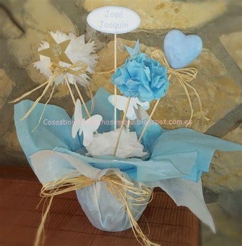 adornos de bautiso pin decoracion de bautizo fiestaideas pelautscom on decoraci 243 n para bautizo de ni 241 o bautizos y comuniones