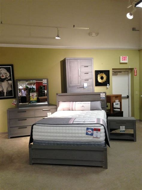 gavigans furnishings 10 photos furniture stores 402c