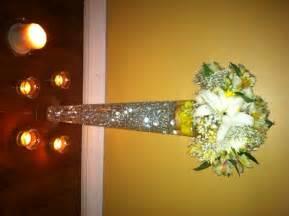 Bling Wedding Programs Gisy S Blog New White And Black Wedding Corset Tops Bridal Bustier Lingerie Women 39s