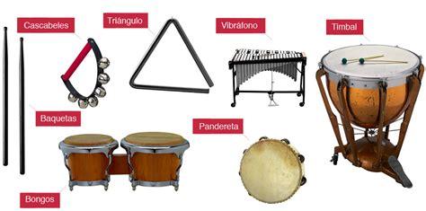 imagenes instrumentos musicales de percusion siringa 1 183 teor 237 a 18 los instrumentos de percusi 243 n