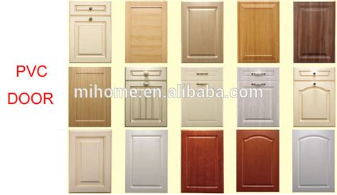cabinet carcass for sale sale white kitchen base cabinet kitchen carcass