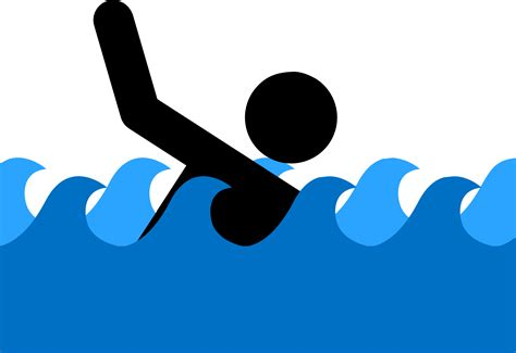 clipart pictures free drowning cliparts free clip free clip