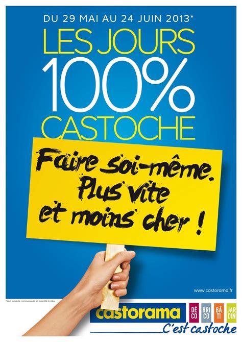 Recuperateur Eau De Pluie Castorama 3096 by Robinet R 233 Cup 233 Rateur D Eau Castorama