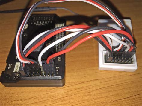 cx 450m wiring diagram 22 wiring diagram images wiring