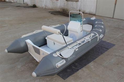 aluminium boot rumpf 13ft ce genehmigt aluminium rumpf festrumpf ruderboot
