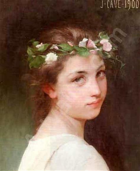 imagenes mariam flores m 225 s de 1000 im 225 genes sobre flores en el pelo en