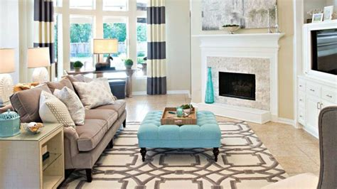rental home decor translate your personal style into your apartment decor