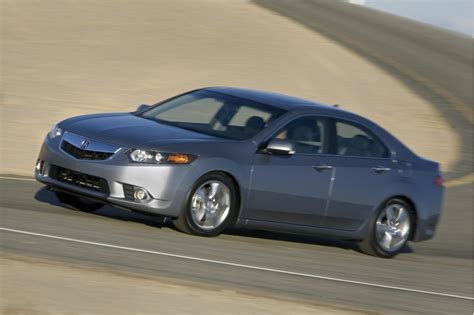 best car repair manuals 2011 acura tsx head up display image 2011 acura tsx sedan size 1024 x 682 type gif posted on november 16 2010 11 57 am