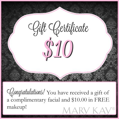 Brix Gift Card Balance - mary kay gift certificate pdf gift ftempo