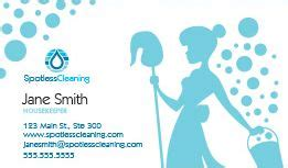 cleaning business cards templates free cleaning business cards design custom business cards for free