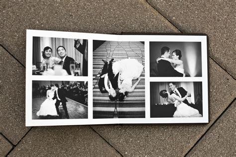 Wedding Albums Books by Wu Photography 187 San Francisco Wedding Photographer