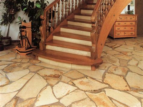 pavimenti in pietra naturale per interni pavimento in pietra naturale per interni ed esterni jolly