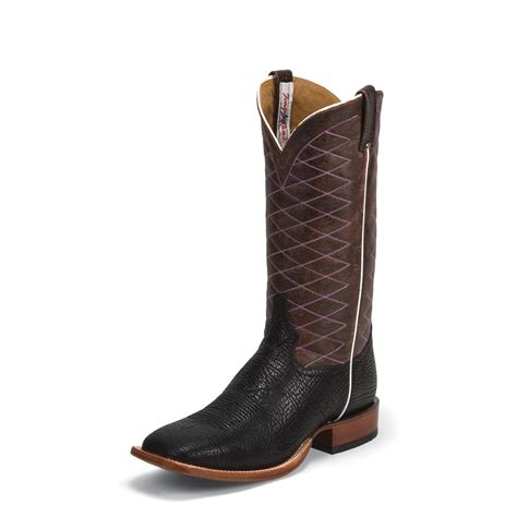 most comfortable cowboy boot comfortable cowboy boots for 28 images the most