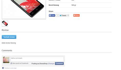 fb app id tutorial pemasangan fb app id di website merchant