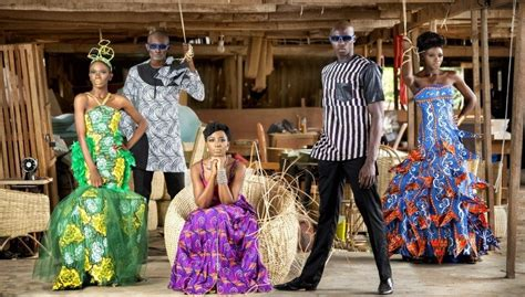 fashion design competition nigeria 15 emerging fashion designers in nigeria you should know about