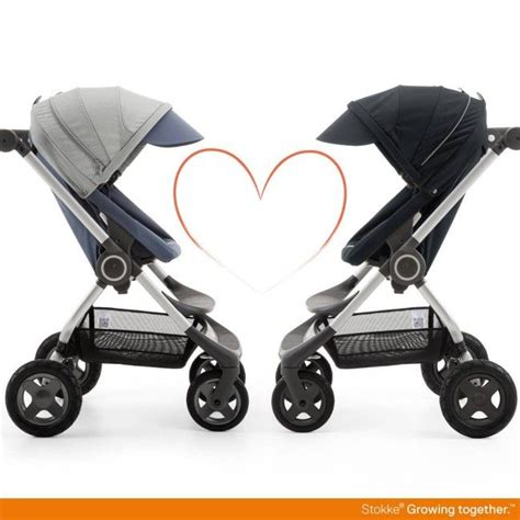 rugged baby stroller 39 best baby registry feeding images on baby registry babies r us and babies stuff