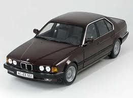 free car service manuals download bmw e32 1987 1993 wiring diagrams