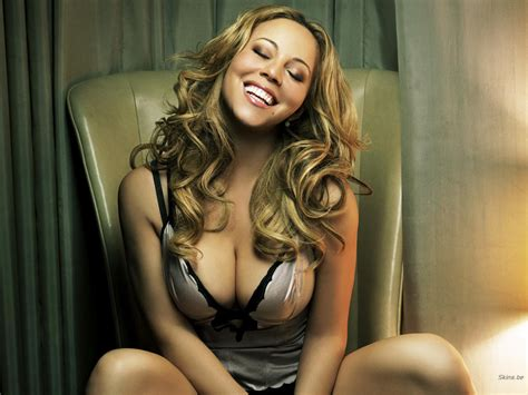 40 mariah carey 1 s nombre 1 s intrprete mariah carey supercars net comprehensive specifications galleries