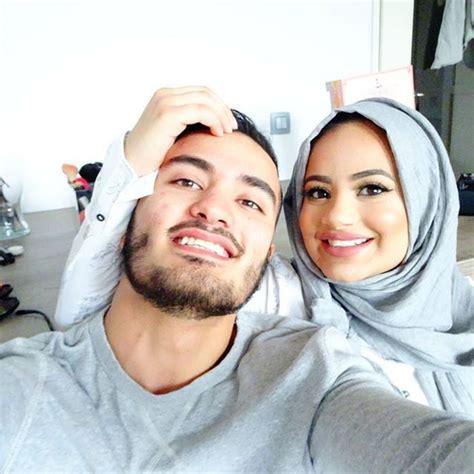 bio instagram muslim 712 best images about ᴿᴱᴸᴬᵀᴵᴼᴺˢᴴᴵᴾ ᴳᴼᴬᴸˢ on pinterest