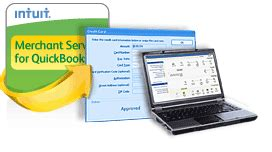 Intuit Gift Card Merchant Services - quickbooks credit card processing services intuit merchant service for quickbooks