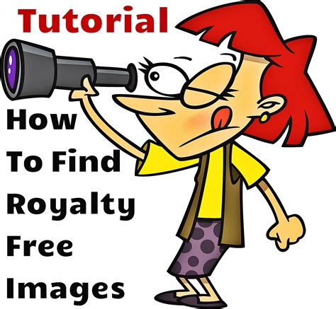 Free Royalty Free Clipart Free Tutorial On How To Find Royalty Free Images And