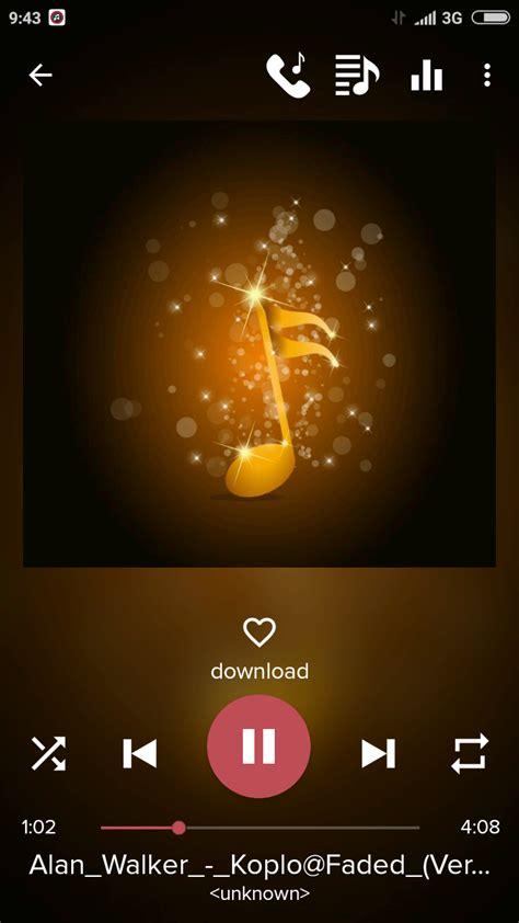 alan walker versi koplo download lagu faded versi koplo terbaru lagu mp3 berbagi