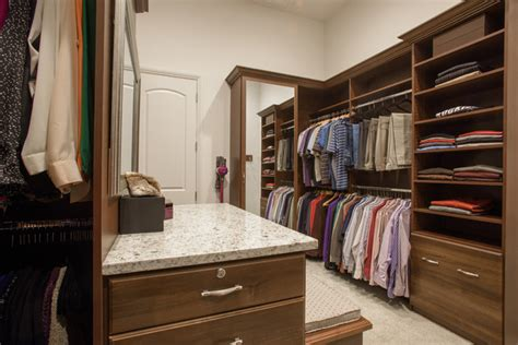 Closet Organizers Denver by Luxury Wood Closet Organizers Closet Denver By
