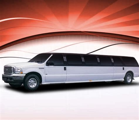 Cheap Limo Service by Affordable Limo Service Boston Cheap Limo Service Boston