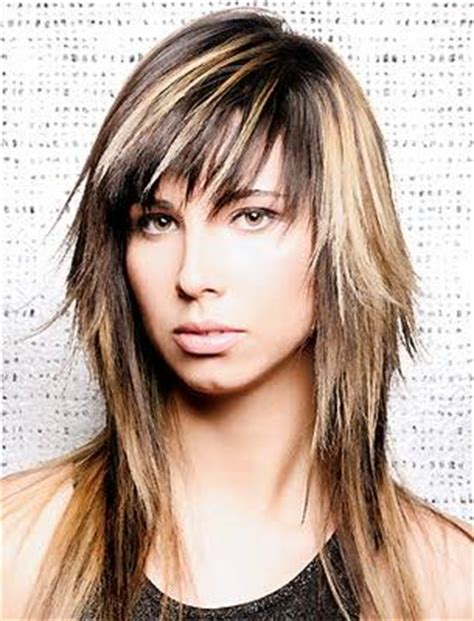 hairstyles 2012 summer highlights black hairstyles with highlights for summer 2012 2013 99
